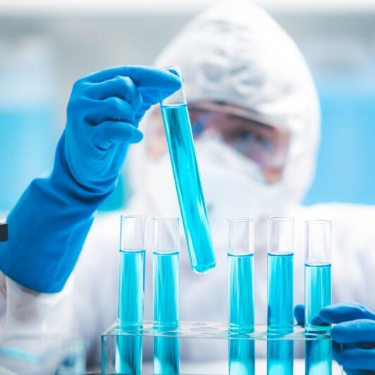 scientist-researcher-working-in-laboratory